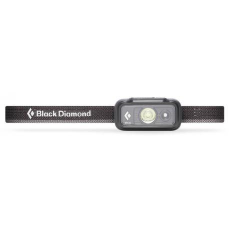 Фонарик Black Diamond SpotLite 160