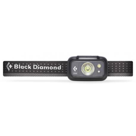 Фонарик Black Diamond Cosmo 225