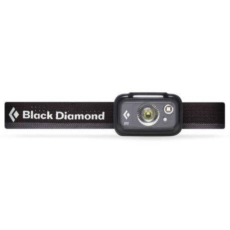 Фонарик Black Diamond Spot 325