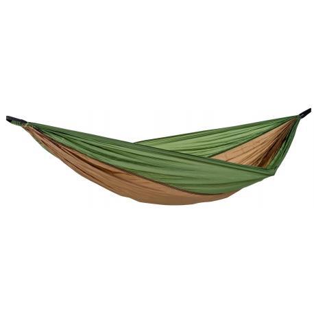 Гамак Amazonas Adventure Hammock