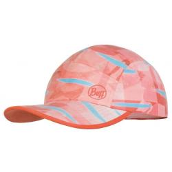 Кепка Buff® Kids 5 Panels Cap Heavens Pink 120057.538