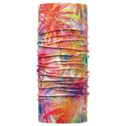 Buff® Junior CoolNet UV⁺ Fireworks Multi 120085.555