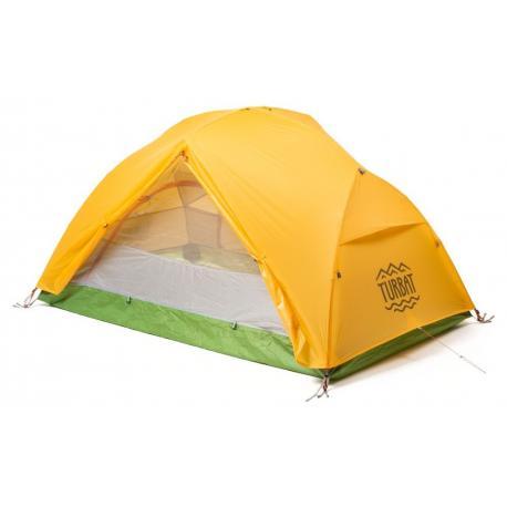 Палатка Turbat Shanta Pro 2