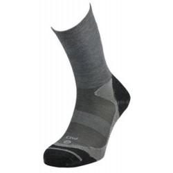Носки Lorpen CIW (Liners Merino Wool)