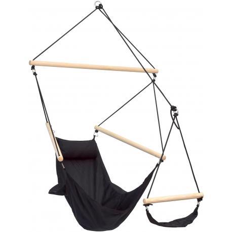 Гамак-кресло Amazonas Swinger