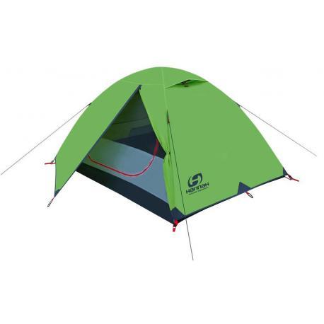 Палатка Hannah Spruce 3