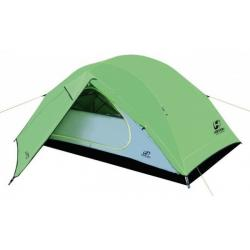 Палатка Hannah Eagle 2