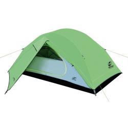 Палатка Hannah Eagle 3