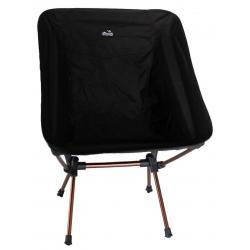 Кресло Tramp Compact TRF-060