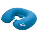 Подушка надувная под шею Tramp TRA-159