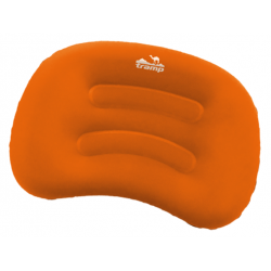 Подушка надувная под голову Tramp TRA-160