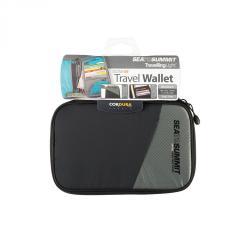 Кошелек Sea To Summit TL Travel Wallet RFID