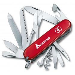 Нож Victorinox Ranger 1.3763.71