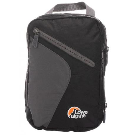 Сумка Lowe Alpine Shoulder Bag
