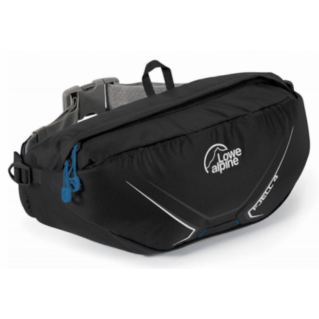 Поясная сумка Lowe Alpine Fjell 4