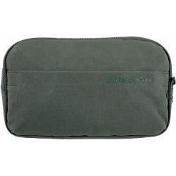 Поясная сумка Lifeventure Kibo Waist Pack L