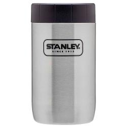 Термос для пищи Stanley Adventure Food 0.41L