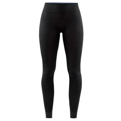 Термоштаны Craft Wms Fuseknit Comfort Pants