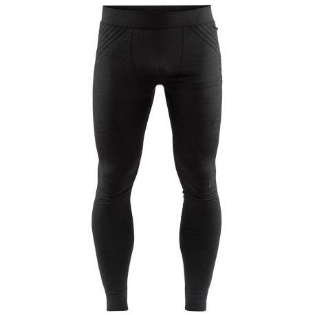 Термоштаны Craft Fuseknit Comfort Pants Man