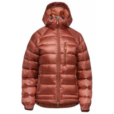 Куртка Turbat Syvulya