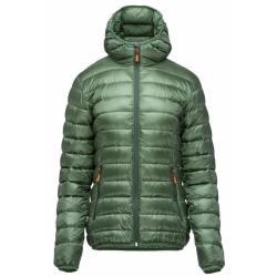 Куртка Turbat Gemba Kap 3