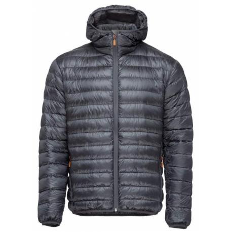 Куртка Turbat Kostrych Kap 3
