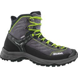 Мужские ботинки Salewa MS Hike Trainer GTX