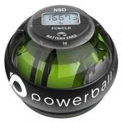 Powerball Autostart Pro 280 Hz