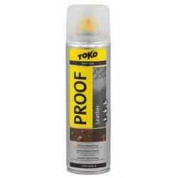 Пропитка Toko Leather Proof 250ml
