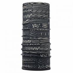 Buff® Polar NG Zendai Black 115412.999