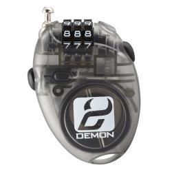 Замок Demon Mini Lock