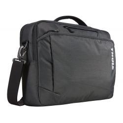 "Сумка Thule Subterra Laptop Bag 15"""