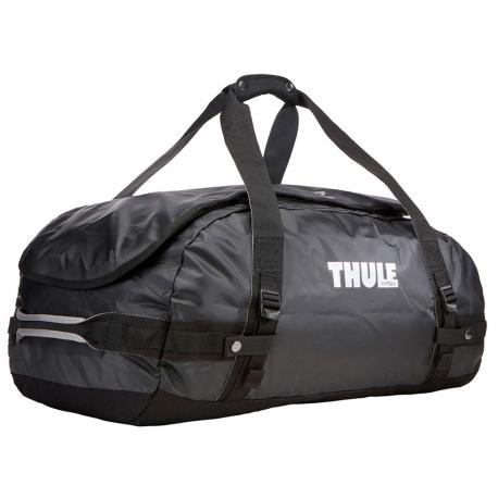 Сумка Thule Chasm 130L