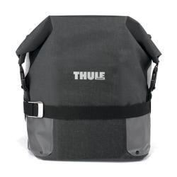 Велосумка Thule Pack'n Pedal Small Adventure Touring Pannier