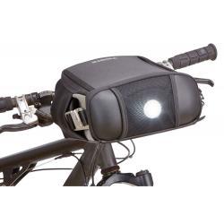 Сумка на руль Thule Pack'n Pedal Handlebar Bag