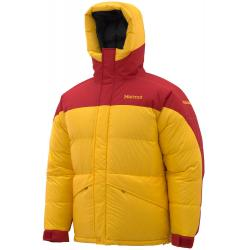 Мужская куртка Marmot 8000 Meter Parka