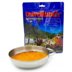 Travellunch Паста в томатном соусе