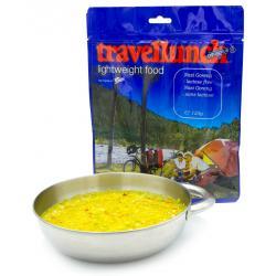 Travellunch Индонезийский плов с курицей