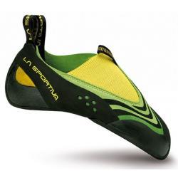 Скальные туфли La Sportiva Speedster