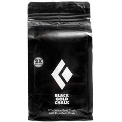 Магнезия Black Diamond Black Gold Loose Chalk 100g