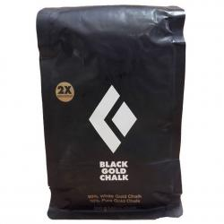 Магнезия Black Diamond Black Gold Loose Chalk 200g