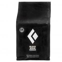 Магнезия Black Diamond Black Gold Loose Chalk 300g