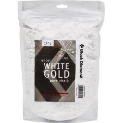 Магнезия Black Diamond White Gold Loose Chalk 100g