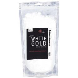 Магнезия Black Diamond White Gold Loose Chalk 200g
