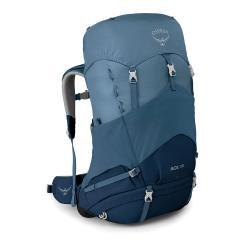 Рюкзак Osprey Ace 38