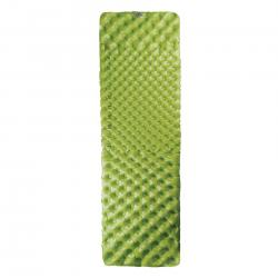 Коврик Sea To Summit Air Sprung Comfort Light Insulated Mat Regular Rectangular