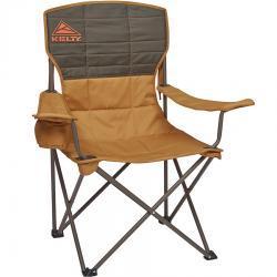 Раскладной стул Kelty Essential