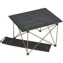 Раскладной стол Kelty Linger Side Table