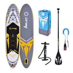 "Комплект Z-Ray (37511) X2 10'10""X30""X6"" SUP SET"