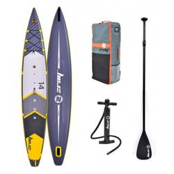 "Комплект Z-Ray (37529) R2 14'X28""X6"" SUP SET"